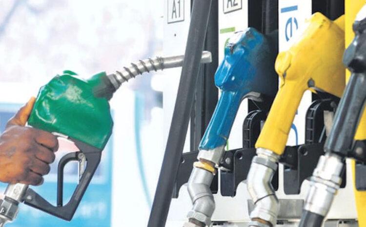 Petrol Diesel Price Hike, पेट्रोल की महंगाई सरकार की नाकामी का सबूत- नरेन्द्र मोदी ने कहा था