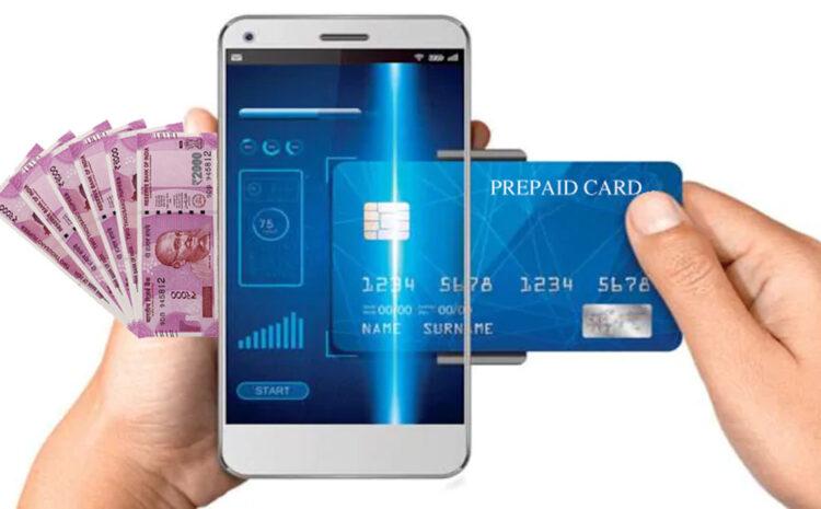 Now Cash Withdrawal at ATM from Mobile Wallet: अब मोबाइल वॉलेट के जरिए ATM से निकालें पैसे, जानें कैसे?