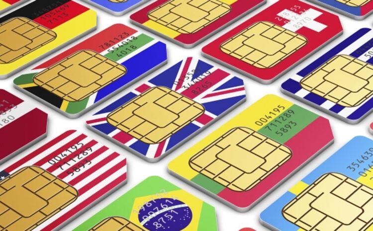 Fake SIM: आपकी ID पर कहीं  फर्जी SIM तो नहीं चल रहा, ऐसे जानें