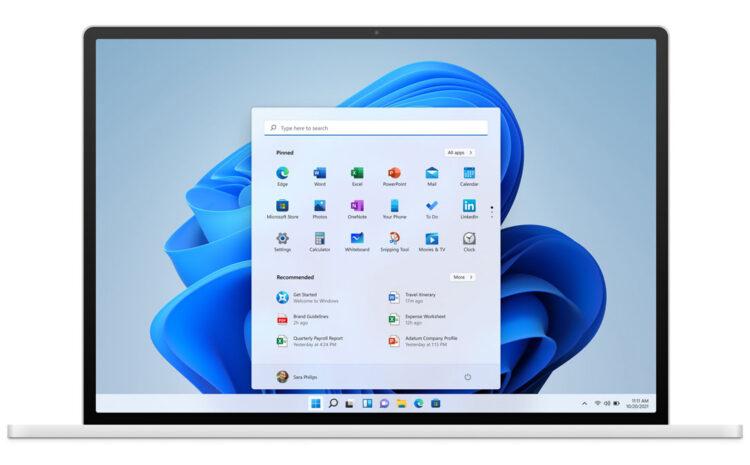 Specifications for Windows 11, क्या आपके कंप्यूटर में चलेगा Windows 11?
